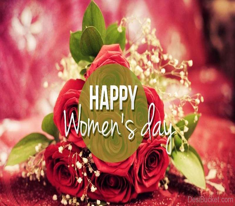 Happy-Women's-Day-Images-12.jpg